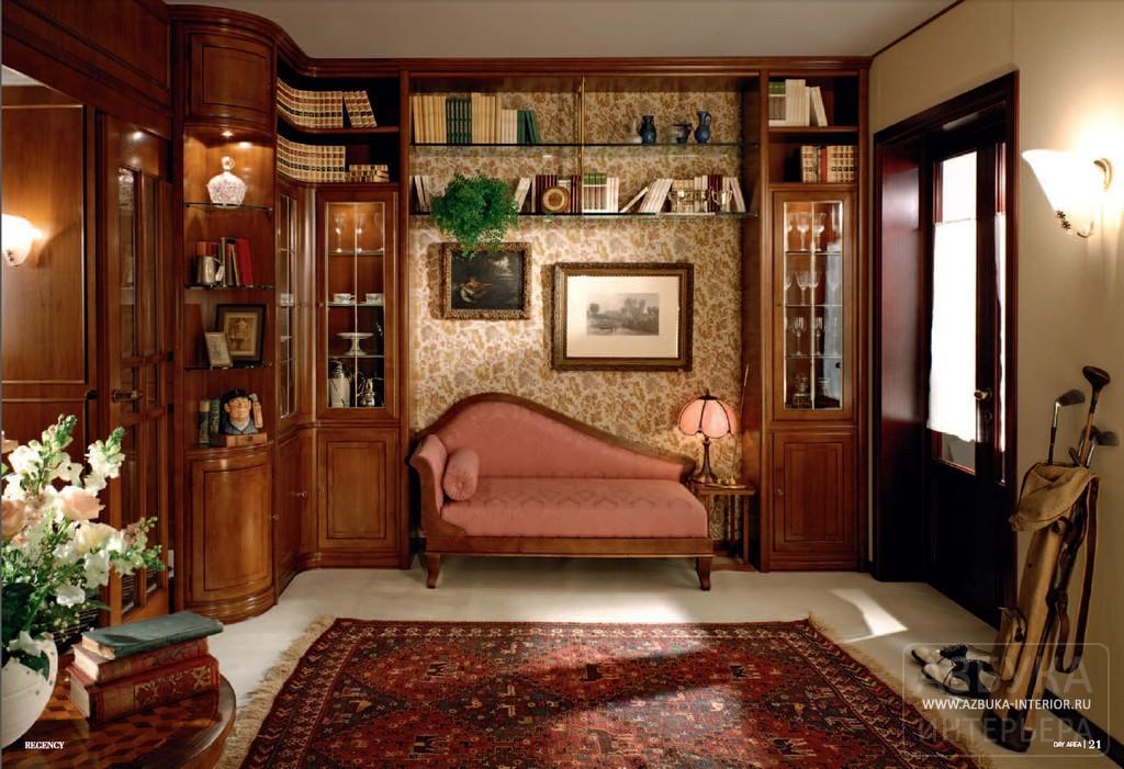 Встраиваемая мебель formichi - купить по цене фабрики у офиц.
