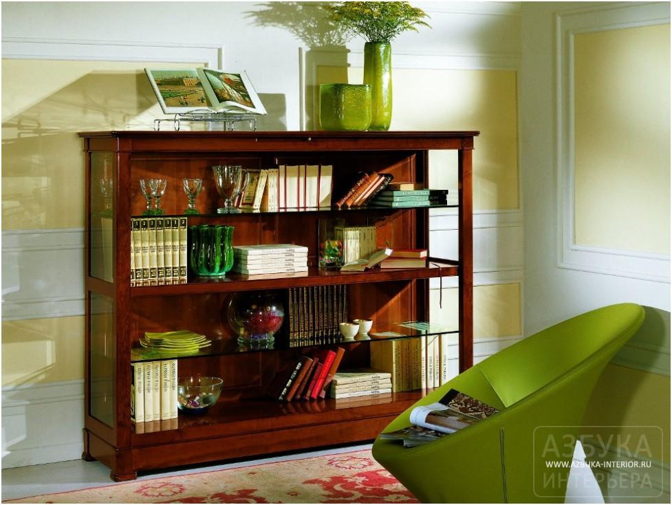 Библиотека sc 07-19 cadoro - купить по цене фабрики у официа.