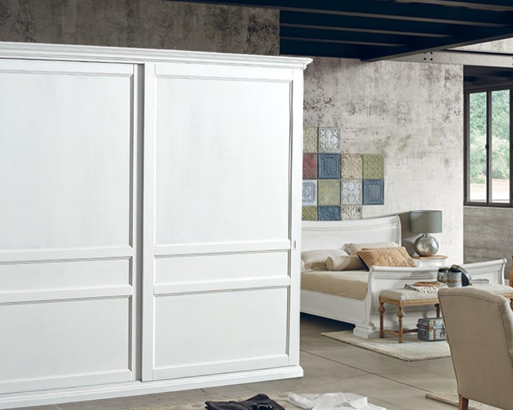 Шкаф db004656 dialma brown db004656 - купить по цене фабрики.