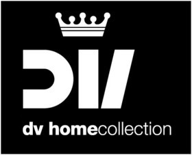 DV Home collection