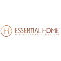 ESSENTIAL HOME